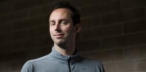 Создавая «Бога из машины»: Энтони Левандовски о своей религии поклонения ИИ