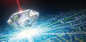 В Австрии создали рабочий прототип квантового роутера