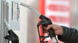 Совет Федерации одобрил повышение акцизов на бензин