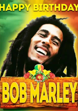 Bob Marley`s | Music revival show