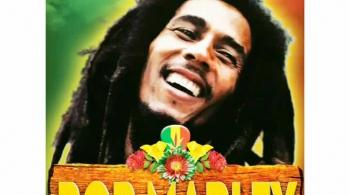 Bob Marley`s | Music revival show