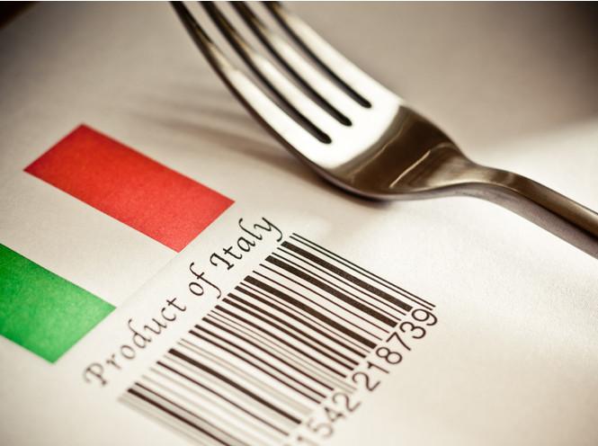 Не только макароны: 5 продуктов, обязательных к «вывозу» из Италии