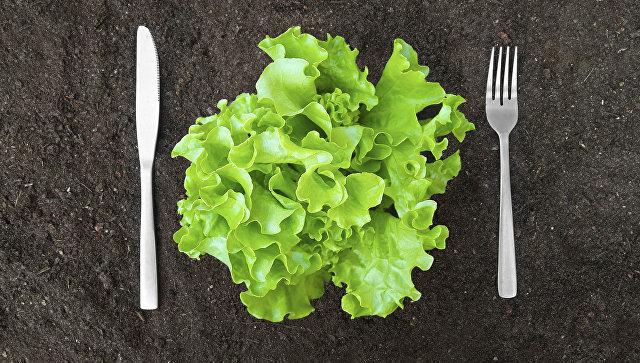 Генетики рассказали, почему не работают диеты