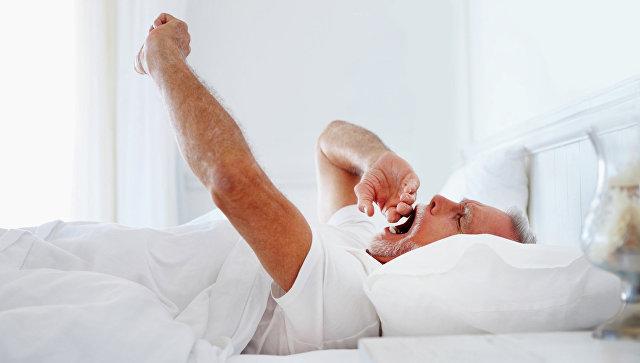 Ученые рассказали, почему опасно не менять постельное белье
