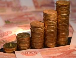 Эксперты назвали регионы с самыми высокими зарплатами