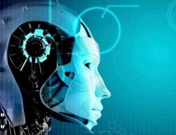 Роботов научили предсказывать будущее