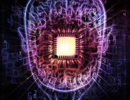 Как именно ИИ принимает решения? Учёные перестали это понимать