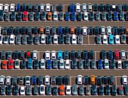СМИ сообщили о резком росте цен на автомобили в 2018 году
