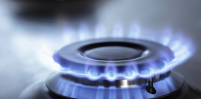 Управляющие организации обяжут следить за газовым оборудованием в квартирах