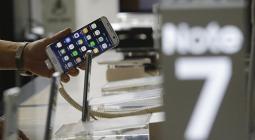 """Samsung запатентовал """"умный"""" свитер для зарядки гаджетов"""