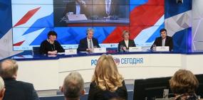 Точки роста вузов РФ: отказ от научного