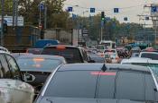 На дорогах России появятся новые знаки