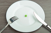 Ученые рассказали о неожиданной пользе голодания