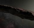 А не засланный ли казачок? Астрономы решили проверить астероид на искусственную природу