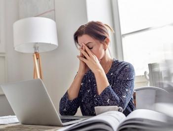 Анти-стресс: три правила принятия эффективных бизнес-решений