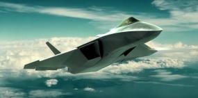 В России разрабатывают пассажирский гиперзвуковой самолет
