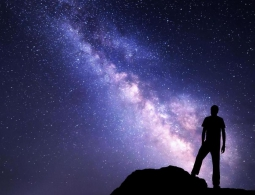 10 научных явлений, без которых вас бы точно не было
