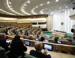 Совет Федерации одобрил закон об ужесточении наказания за живодерство