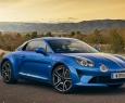 Renault начала производство 252-сильного спорткара