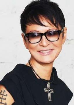 Ирина Хакамада | Драйв, кайф и карьера | Только для женщин!