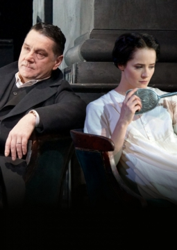 Евгений Онегин | Театр Вахтангова