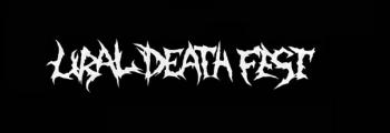 Ural Death Fest # 7