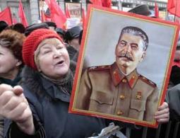 Миитинг не к месту: Брянские коммунисты собирутся 23 февраля