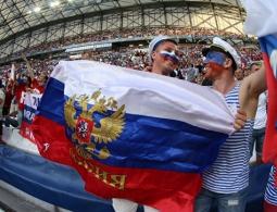 В Госдуме предложили сделать драки футбольных фанатов видом спорта