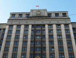 СМИ сообщили, что руководство Госдумы реформирует три управления