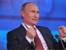 Визит Путина в Брянск состоится