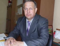 Экс-депутата осудили за смертельное ДТП