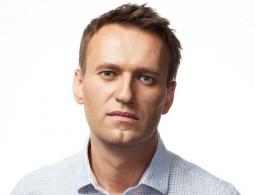 В Брянске запретили митинг в защиту Навального