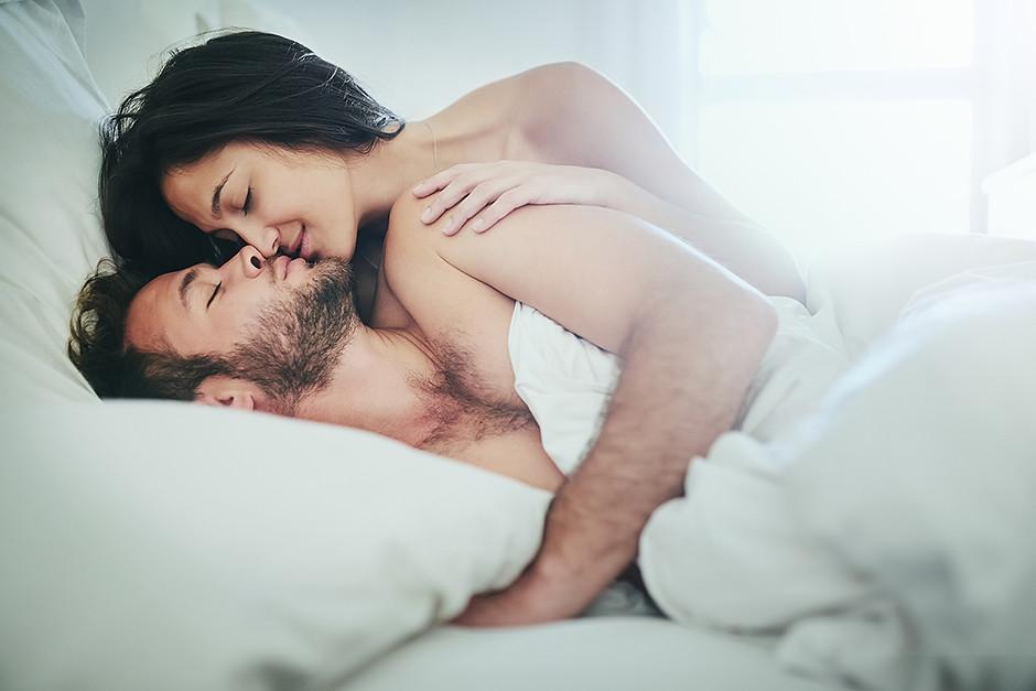 Ночные интим отношения Вами