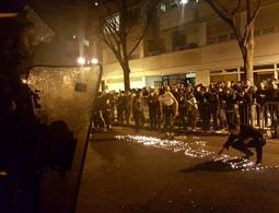 Пушков раскритиковал Госдеп за отсутствие комментариев по ситуации в Париже