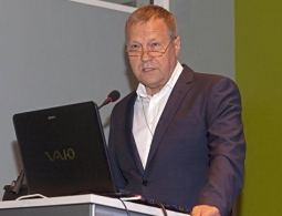 Замдиректора Эрмитажа Новикова отправили под домашний арест