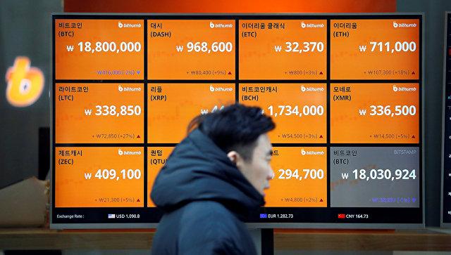 Цифровая лихорадка: зачем компании выпускают собственные криптовалюты