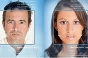 Российский стартап внедрит систему распознавания лиц в отечественные торговые центры