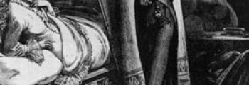 Паганини | Театр Александра Бабенко