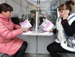 В Госдуму внесли проект об использовании маткапитала для покупки дачи