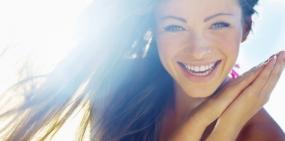 Как стать счастливой (если отпуск еще не начался или уже закончился)