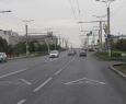 Российский беспилотный автомобиль проехал уже более миллиона километров