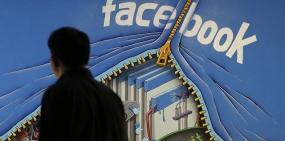 На Западе считают, что Facebook и Google манипулируют общественным мнением