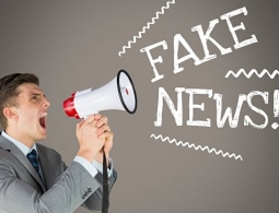 """Глава СПЧ отметил, что в """"эпоху Цукерберга"""" fake news обретают большую силу"""