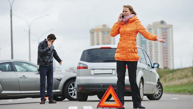 Шиш с машинным маслом: когда автостраховщики могут отказать в выплате