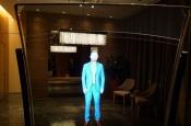 Компания Realfiction перенесёт дополненную реальность на 64-дюймовые экраны
