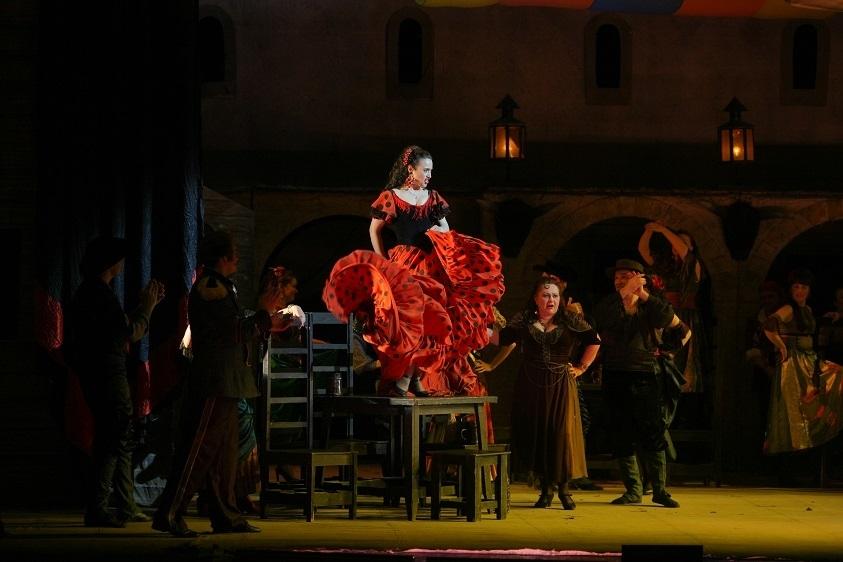 Оперный театр челябинск цена билетов дворец искусств в мегионе кино афиша