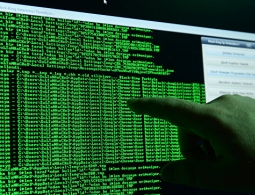 Эксперты рассказали о наиболее уязвимых целях для хакерских атак