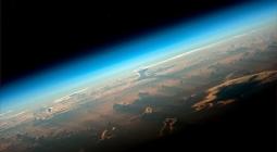 Российские и европейские ученые выберут место посадки миссии на Марс