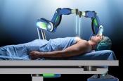 Нанонож лишнего не отрежет: хирурги тестируют точечную терапию рака