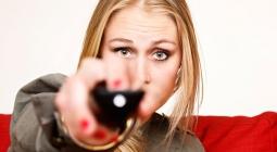 Взять паузу: 5 процедур, которые сотрут с лица морщины